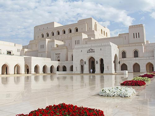 viaggio-fotografico-in-Oman-500