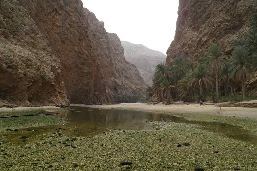 viaggio-fotografico-in-Oman-6