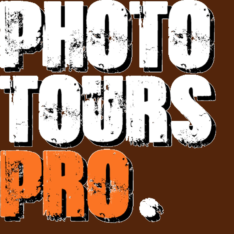 Workshop fotografico </br>a New York dicembre