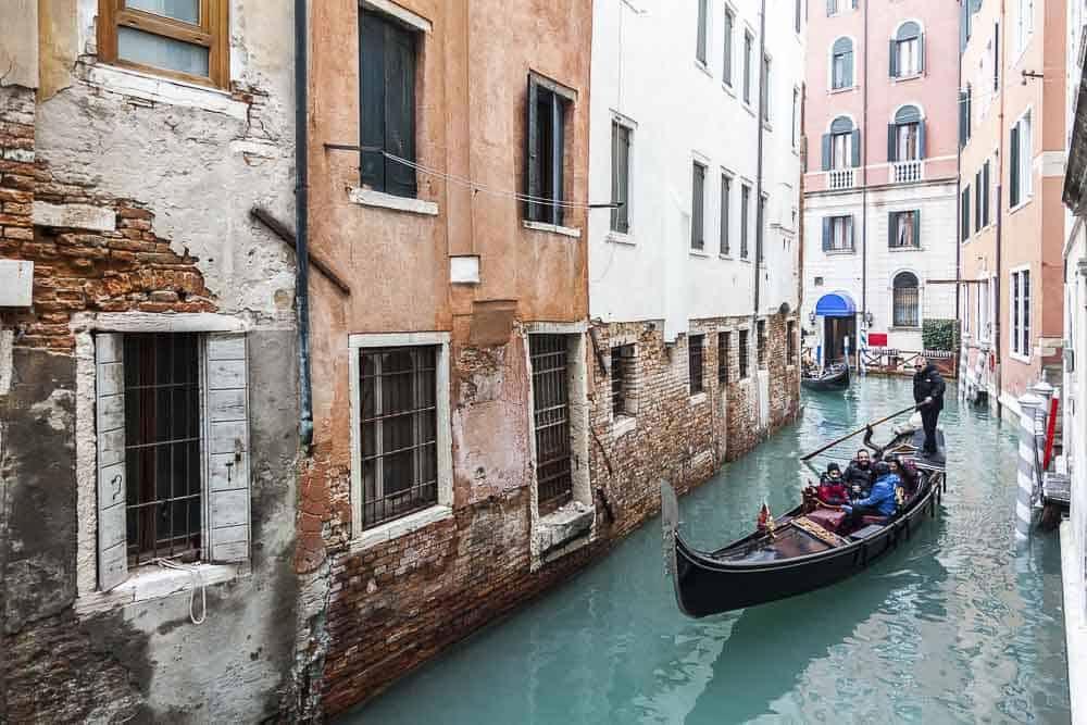 VeM 02652 - Photo tour in Venice<br/>choose your date and subscribe