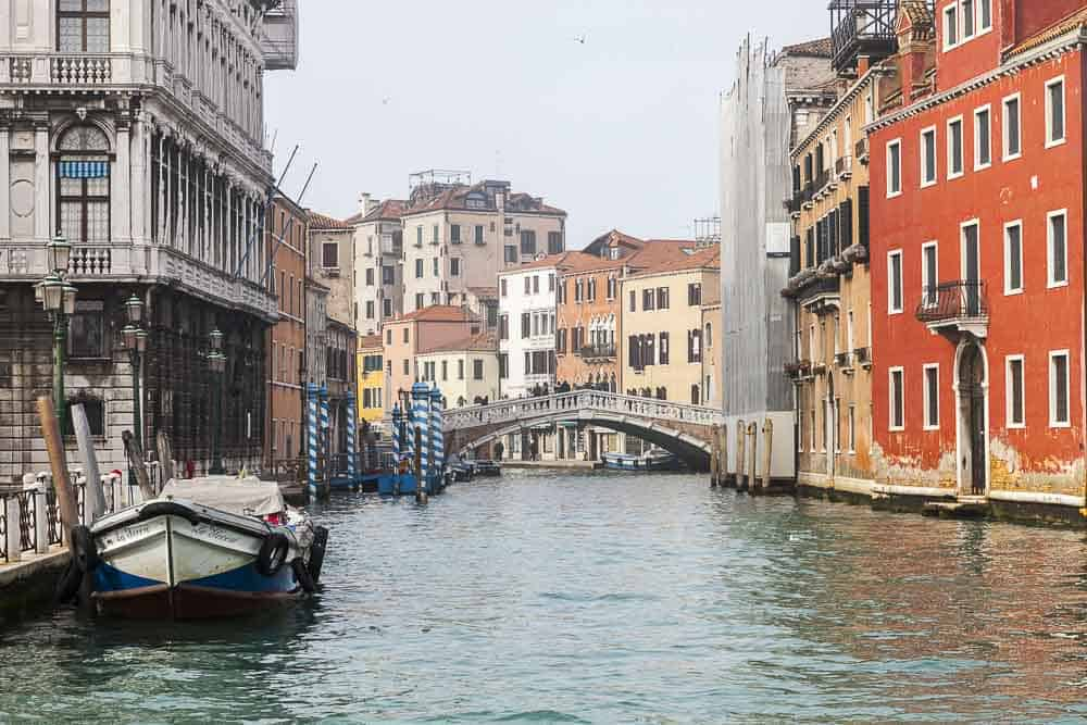 VeM 02706 - Photo tour in Venice<br/>choose your date and subscribe